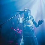 Концерт Zella Day в Екатеринбурге, фото 32