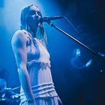 Концерт Zella Day в Екатеринбурге, фото 33