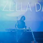 Концерт Zella Day в Екатеринбурге, фото 34