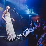 Концерт Zella Day в Екатеринбурге, фото 35