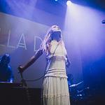 Концерт Zella Day в Екатеринбурге, фото 36