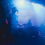 Концерт Zella Day в Екатеринбурге, фото 37