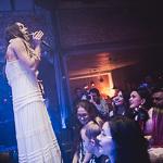 Концерт Zella Day в Екатеринбурге, фото 38