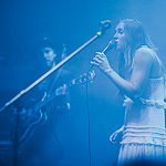 Концерт Zella Day в Екатеринбурге, фото 39