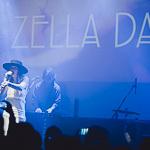Концерт Zella Day в Екатеринбурге, фото 42