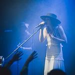 Концерт Zella Day в Екатеринбурге, фото 43