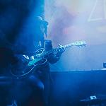 Концерт Zella Day в Екатеринбурге, фото 44