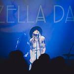 Концерт Zella Day в Екатеринбурге, фото 45