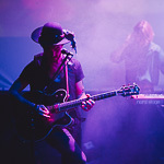 Концерт Zella Day в Екатеринбурге, фото 47