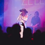 Концерт Zella Day в Екатеринбурге, фото 48