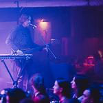 Концерт Zella Day в Екатеринбурге, фото 50