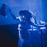 Концерт Zella Day в Екатеринбурге, фото 51
