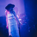 Концерт Zella Day в Екатеринбурге, фото 52