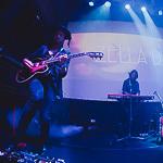 Концерт Zella Day в Екатеринбурге, фото 53