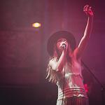 Концерт Zella Day в Екатеринбурге, фото 54