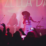 Концерт Zella Day в Екатеринбурге, фото 55