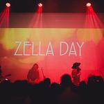 Концерт Zella Day в Екатеринбурге, фото 56