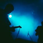 Концерт Limp Bizkit в Екатеринбурге, фото 9