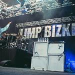 Концерт Limp Bizkit в Екатеринбурге, фото 21