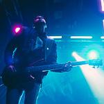 Концерт Limp Bizkit в Екатеринбурге, фото 27
