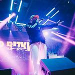 Концерт Limp Bizkit в Екатеринбурге, фото 34