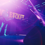 Концерт Limp Bizkit в Екатеринбурге, фото 37
