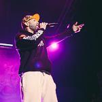 Концерт Limp Bizkit в Екатеринбурге, фото 40