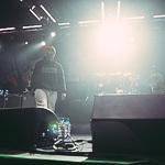 Концерт Limp Bizkit в Екатеринбурге, фото 63
