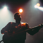 Концерт Limp Bizkit в Екатеринбурге, фото 68