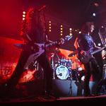 Концерт Accept в Екатеринбурге, фото 7