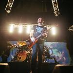 Концерт Accept в Екатеринбурге, фото 15