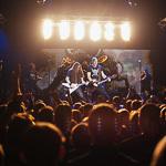 Концерт Accept в Екатеринбурге, фото 53