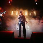 Концерт Accept в Екатеринбурге, фото 54