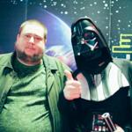 «Звёздные войны: Пробуждение силы» вместе с «Планетой», фото 16