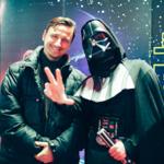 «Звёздные войны: Пробуждение силы» вместе с «Планетой», фото 17
