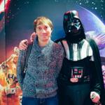 «Звёздные войны: Пробуждение силы» вместе с «Планетой», фото 35
