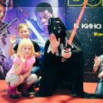 «Звёздные войны: Пробуждение силы» вместе с «Планетой», фото 44