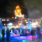 Новый год 2016 в Екатеринбурге, фото 20