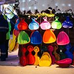 Новый год 2016 в Екатеринбурге, фото 23