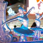 Новый год 2016 в Екатеринбурге, фото 38