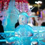 Новый год 2016 в Екатеринбурге, фото 41