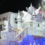 Новый год 2016 в Екатеринбурге, фото 49