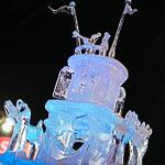 Новый год 2016 в Екатеринбурге, фото 52