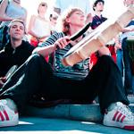 Фестиваль «Барабаны замир», фото 10