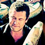 Фестиваль «Барабаны замир», фото 11
