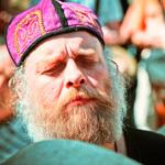 Фестиваль «Барабаны замир», фото 12