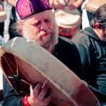 Фестиваль «Барабаны замир», фото 17