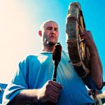 Фестиваль «Барабаны замир», фото 18