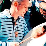 Фестиваль «Барабаны замир», фото 23