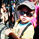 Фестиваль «Барабаны замир», фото 25